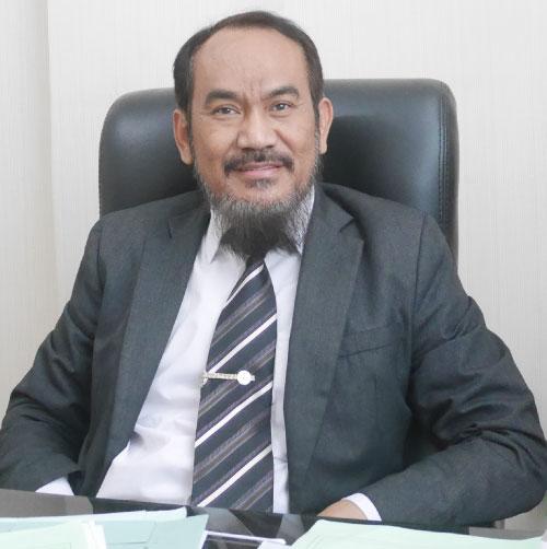 Ijun Rijwan Susanto, S.KM., M.Kes.,Ph.D