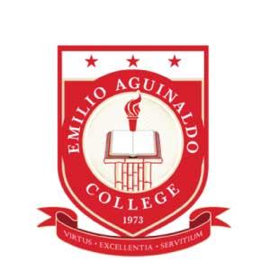Amilio Aguinaldo College